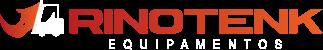 rinotenk-logotipo